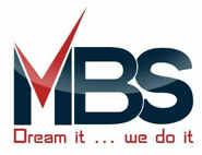 MBS For Software solution